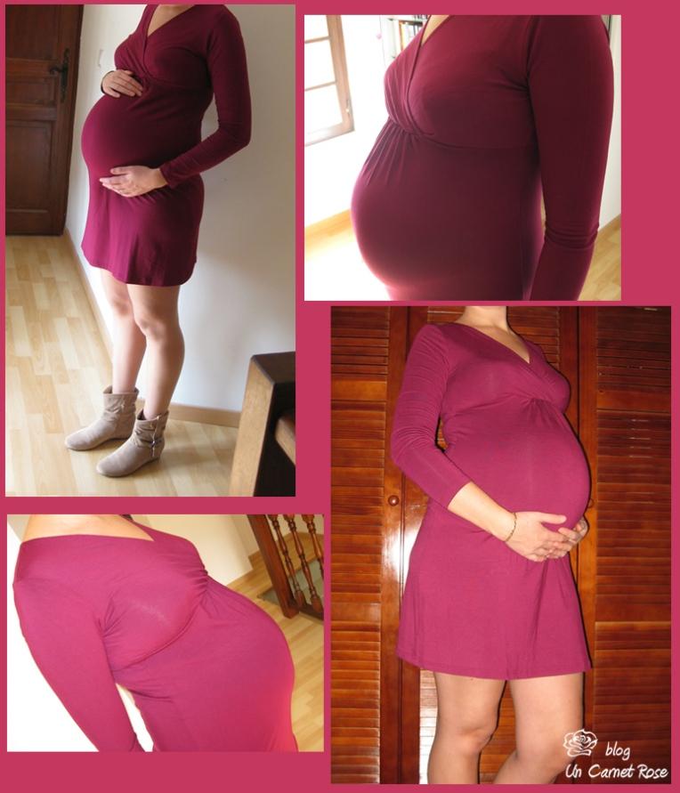Mamma Fashion 1