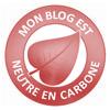 badge-co2_blog_rose_100_blc