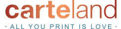 carteland-logo_fr