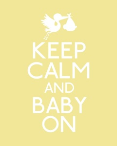 keep-calm-and-baby-on