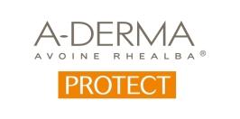 Logo Aderma Proctect