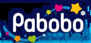 logo-pabobo