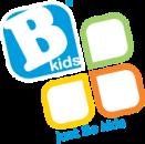 logo_bkids