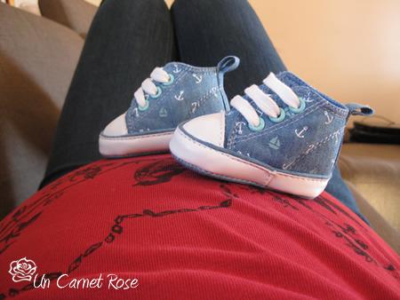 5ème mois grossesse-2