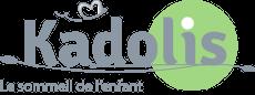 logo-kadolis-2015