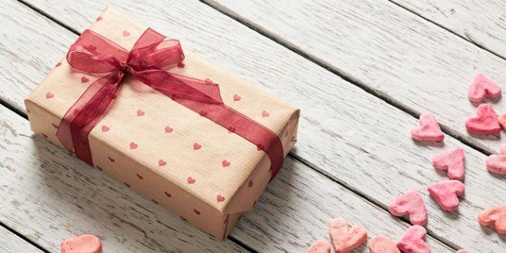✧ Boîte à vœux 2017✧
