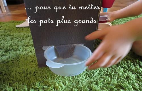 DIY papa bricoleur (8)