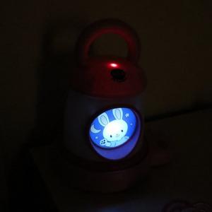 Veilleuse Kid Sleep My Lantern (2)