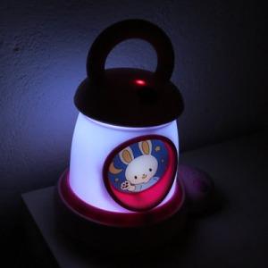 Veilleuse Kid Sleep My Lantern (3)