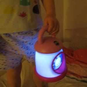 Veilleuse Kid Sleep My Lantern (4)