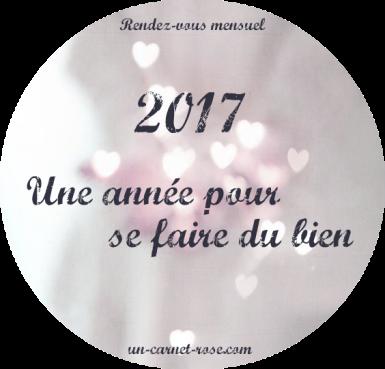defi2017-fw